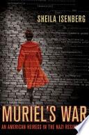 Muriel s War Book PDF
