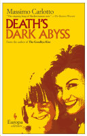 Death's Dark Abyss Carlotto S Death S Dark Abyss Tells The Story Of