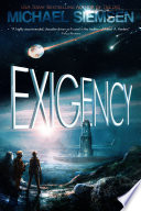 Exigency Of Robert A Heinlein Kirkus Reviews A