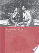Bengali Cinema