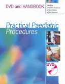 Practical Paediatric Procedures