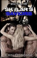 Skylar s Saviors