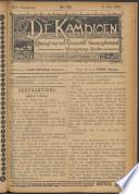Jul 2, 1897