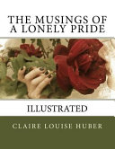 The Musings of a Lonely Pride