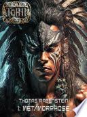 Tohil   M  tamorphose