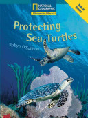 Protecting Sea Turtles