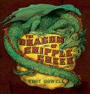 download ebook the dragon of cripple creek pdf epub