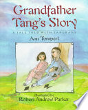 Grandfather Tang s Story