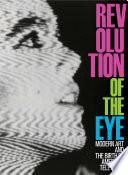 Revolution of the Eye