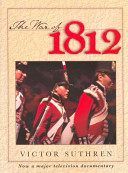 Ebook The War of 1812 Epub Victor Suthren Apps Read Mobile