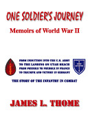 One Soldier s Journey