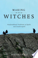 Making Witches Book PDF