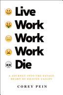 download ebook live work work work die pdf epub