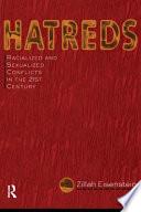 Hatreds