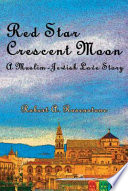 Red Star  Crescent Moon
