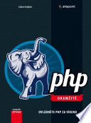Php Okam It