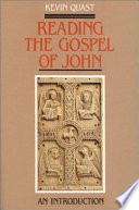 Reading the Gospel of John