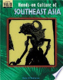 Hands On Culture of Southeast Asia
