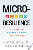 Micro Resilience