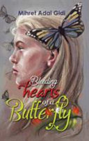 Bleeding Hearts of a Butterfly Even If It Means To Live In A