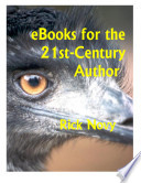 eBooks for the 21st Century Author