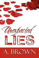 Unexpected Lies Comes To Her Abusive Boyfriend Danny