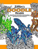Doodle Realm