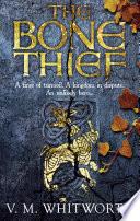 download ebook the bone thief pdf epub