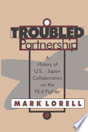 Troubled Partnership