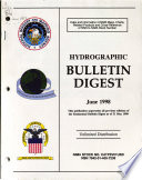 Defense Mapping Agency Catalog of Maps  Charts  and Related Products Book PDF