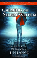 Calming the Storm Within