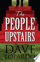 The People Upstairs Book PDF