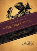 Jim Henson s The Dark Crystal Novelization