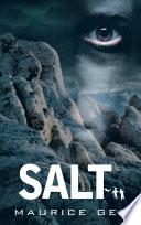 Salt The Heart Of Everyone Hari