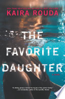 The Favorite Daughter Book PDF