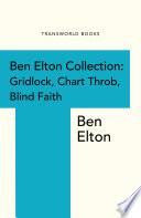 Ben Elton Collection