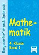 Mathematik 1