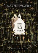 Here in the Real World Book PDF