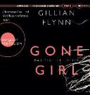Gone Girl   Das perfekte Opfer   HB als MP3 Ausgabe