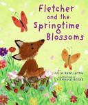 Fletcher and the Springtime Blossoms Book PDF