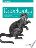 Knockout js