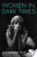 Women in Dark Times Book PDF