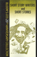 Short Story Writers and Short Stories