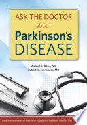 Ask the Doctor About Parkinson s Disease
