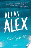 Alias Alex