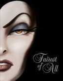 Fairest of All