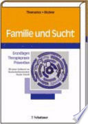 Familie und Sucht