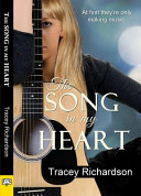 The Song in My Heart Book Cover