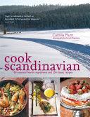 Cook Scandinavian