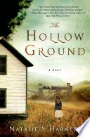 The Hollow Ground Book PDF